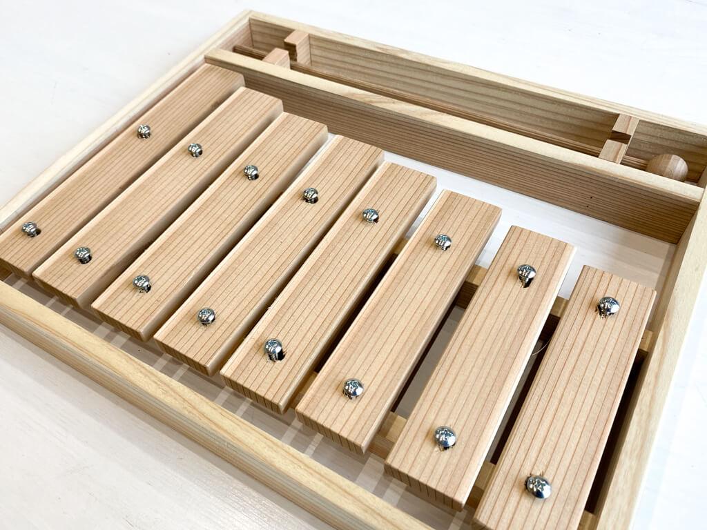木琴アップ